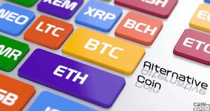 アルトコインとは?ビットコイン以外の人気仮想通貨の将来性を解説