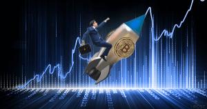 仮想通貨市場の『爆発的な上昇は2021年』米投資会社が解説