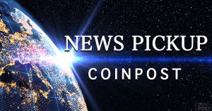 Coinbase:CCOにJeff Horowitz氏が就任へ