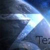 米仮想通貨取引所コインベース、Tezos(テゾス)上場|20%以上の価格急騰も