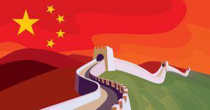 中国最大手SNSのWeChat、5月末からアプリ上の仮想通貨取引を禁止へ|その影響は?