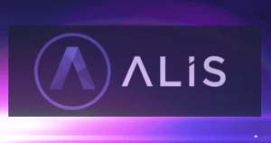 ALISクローズドβ版が、「仮想通貨・ブロックチェーン関連」に続き「グルメ」「御朱印」のトピックを解放