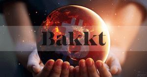仮想通貨年末相場の希望:12月予定の「Bakktビットコイン先物」金融機関出身者の参考資料で解説