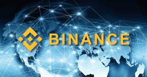 仮想通貨取引所バイナンスが独自トークンセールプラットフォームを再開|毎月一つのICOをローンチ