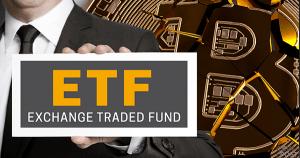 仮想通貨に係るビットコインETFの価格操作リスクは低い|米CFTCとSECが異例の対談を実施