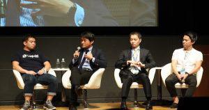 仮想通貨の新たな市場となり得る東アジアの最前線|FINSUM最終日
