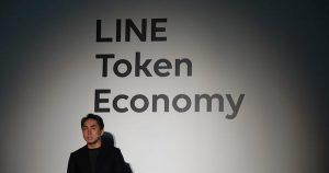 OSのような次世代プラットフォームを提供する: CEO出澤氏が語るLINEの新たな挑戦
