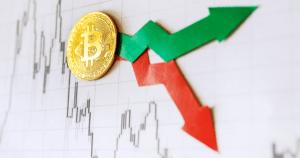 米ダウ平均大反発も、ビットコインは横ばい|仮想通貨モーニングレポート
