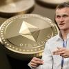 仮想通貨イーサリアム共同創設者ヴィタリックが「ビットコインキャッシュ・チェーン」導入を推薦した理由