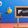 bitFlyer社が100%小会社「bitFlyer Blockchain」設立、代表取締役は加納裕三氏
