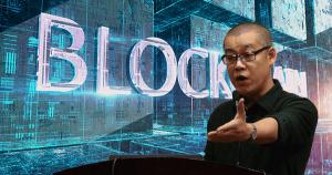 中国の超大口投資家「ブロックチェーン・仮想通貨プロジェクトへの投資をやめる」その背景とは