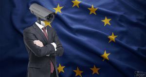 欧州の2金融規制機関、仮想通貨に関して「EUレベルの規範設定」を求める