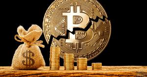 金融安定理事会がG20をフォローアップ:仮想通貨は(現時点で)金融の安定を脅かすものではない