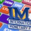 国際通貨基金、「ブロックチェーン島」マルタ共和国にマネロン対策などを勧告する文書を公開 仮想通貨業界に影響の恐れ