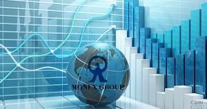 マネックス米国子会社、2019年中の仮想通貨市場参入を発表 コインチェック認可で日米の相乗効果を狙う