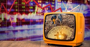 CoinMarketCap、仮想通貨インデックスをNasdaqなどに提供へ 2種のベンチマーク立ち上げを発表