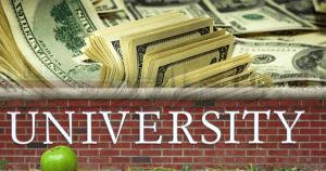 ハーバード、MITなどの大学基金が新たに仮想通貨投資に参入 機関投資家参入につながるか