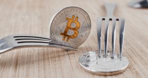 金融庁の認可を得た仮想通貨自主規制団体、ビットコインキャッシュに関する注意喚起を発表