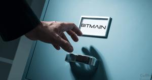 ビットコイン開発者、最新仮想通貨マイニング機器「S15」の脆弱性を発見