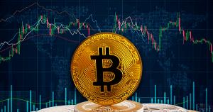 仮想通貨業界初「OTC取引基準のビットコイン・インデックス」が始動|ETF承認への解決策との見方も