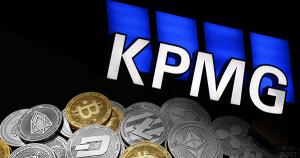 世界有数の会計事務所が『仮想通貨のハードフォーク問題』を指摘:KPMG報告書
