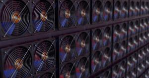 仮想通貨採掘大手Bitmain傘下のAntpool、SegWitブロックのマイニング停止か