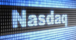 米NASDAQ、仮想通貨取引所に技術提供を検討|市場操作リスクなどに対応
