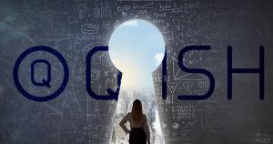 国内取引所を運営するLiquid by Quoine栢森氏が『AMA』を実施|ユーザーから仮想通貨の質問を募集