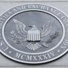 米SEC初、一般投資家向けの仮想通貨ICOが承認された|WSJ報道