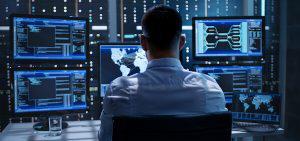 米SECが「水面下」で仮想通貨規制を行なっている可能性を米弁護士が示唆