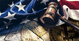 仮想通貨を有価証券の対象外に 「米トークン分類法」へなぜ業界から批判?|法律の概要と重要性