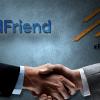 MIT後援の送金プラットフォームSendFriendがリップル社の『xRapid』を導入|最大65%の手数料削減に貢献