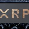 10億円相当の仮想通貨XRP流出事件を考察、6億円のXRPは洗浄済みか