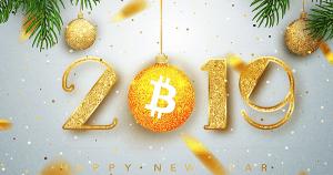 仮想通貨市場「過去の相場分岐点」まとめ 専門家は2019年をどう見る?