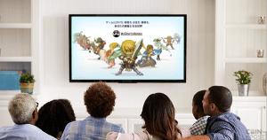 国産ブロックチェーンゲーム「My Crypto Heroes」が業界初となるテレビCMを放送 仮想通貨ETHのDAUではdApps世界一位に