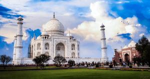 インド政府高官「仮想通貨は全面的に禁止すべきではない」|規制の緩和と明確化に向けた新展開