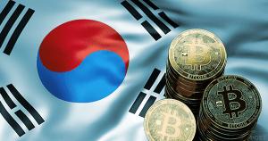 韓国仮想通貨市場の「価格乖離」に投資家の注目と感心 国内規制状況、プロジェクトまとめ