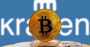 仮想通貨取引所クラーケンがリップル(XRP)とビットコインキャッシュの証拠金取引を開始