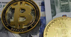 警察庁公表:仮想通貨取引所の「マネロン疑惑」が約6000件に上ることが判明、実際の事例を公開
