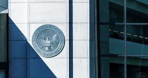 米規制当局SEC、仮想通貨などに関する一般カンファレンスを主催開催へ