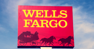 米大手銀ウェルズ・ファーゴ、不正営業で約6億ドルの和解金 仮想通貨有識者「クリプト時代」の到来予見
