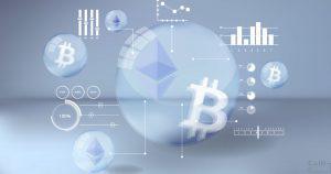 全ての仮想通貨ビットコイン保有者が「WBTC」を通してイーサリアム・エコシステム活用可能に