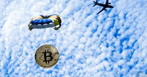 韓国仮想通貨取引所、約6億円分のビットコイン等をサーバーエラー原因で無料配布