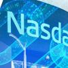 ナスダックとCitiグループ、提携するブロックチェーンプロジェクト開発を断念か