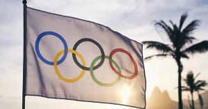 国際オリンピック委員会(IOC)が「オリンピックコイン」発行を目指す方針か|北国新聞