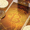 米大手ネットショップ、ビットコイン(BTC)決済を新たに73か国に導入