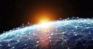 100以上の企業や20以上政府機関が『ブロックチェーン利用』で提携 サプライチェーン領域に新たな潮流
