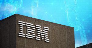米IBM、仮想通貨ステラやステーブルコイン活用した新たな送金サービスを開始│既に6つの銀行が加盟表明