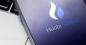 規制当局認定のHuobiが機関投資家対象としたOTC取引を開始