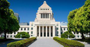 藤巻議員、日本政府に対し「仮想通貨の税制問題」について質問予定